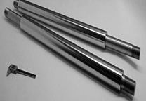 High Performance Stainless Steels